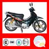 125cc moped company or cub cycle corporation