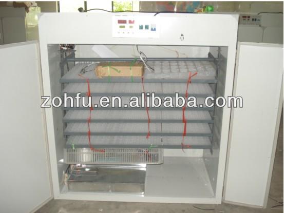 малый 1584-egg инкубатора для продаёи