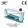 precio directo de fábrica fusible de baja tensión extractor se utiliza para la serie nt fusibles