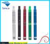 Sincatech Promotion Price Rechargeable Hi-tech hot selling ago vaporizer pen