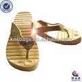 moda yarım topuk ayakkabı sandalet fabrika