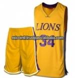 2013 nuevo equipo de diseño de los uniformes del baloncesto