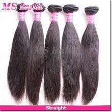 Top Qualite Grade 5A Virgin Cheveux Extensions Humains Hair