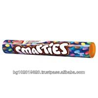 Nestle SMARTIES Giant Tube 20x170g