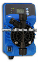 Chemical Dosing Pump for Water Treatment