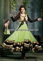 Salwar Kameez Designs For Stitching