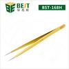 BEST-168H Electric tweezer for eye brow tweezer