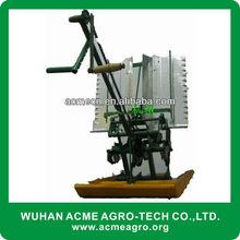 China ACME AM-430 manual rice transplanter price
