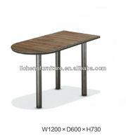 Office furniture u shaped desk,u shaped desk