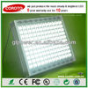 security light 1000w dimmable floodlighting replace halogen floodlight 1500w