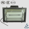 150w aluminium shade high color high power decorative ground mounted flood light