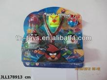peg top toy super peg top toy