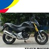 New CBR 250cc Motorcycle Made In China