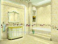 300x450 300x600 400x800 400x400 240x660 self adhesive wall tiles price in india