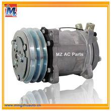 Best Price For Auto AC Compressor SD 508 8390