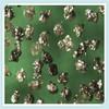 Resin Bond diamond mesh UDR 30 for resin bond diamond grinding wheel