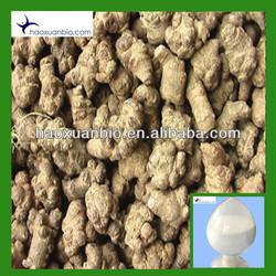 Notoginseng Triterpenes 98%