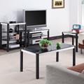 conjunto de sofá de móveis para sala