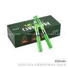 Top seller made in china ecig ego electronic cigarette kamry sex products