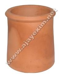 Terracotta Clay Yogurt Pot