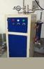 Electric steam generate machine/ Electric boiler