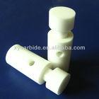 Custom Ceramic Machinery Component