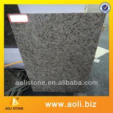 beige Chinese stone chinese granito kashmir cream granite