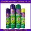 dreaming spray pesticide spraying