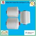 Jinjiang Jinfu HSL DTY cône fil pour Machine à tricoter