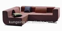 small corner living room sofa set images
