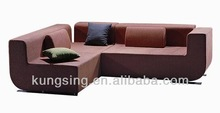 small corner living room sofa set images