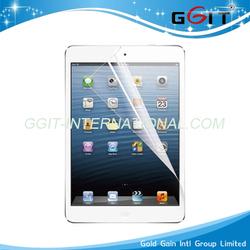 Transparent Screen Protector for iPad Air Tablet Screen Protector