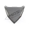 T-MAX 530 T MAX 530 Carbon Fiber Upper Tail Fairing