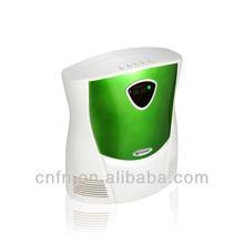 air cleaner air purifier,ionfresher air purifier,hotel automatic air freshener TR601
