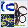 hydraulic oil seals double lip oil seal hydraulic pump oil seal