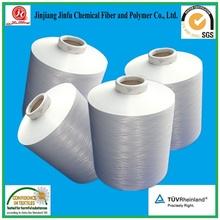 JinJiang Jinfu HSL DTY Yarn Buyers