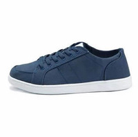 Design High Quality Brand Casual Men Sneakers