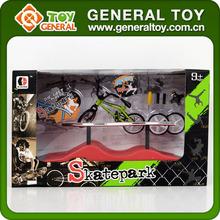 finger skate finger roller skates,finger skates for sale,finger skate game