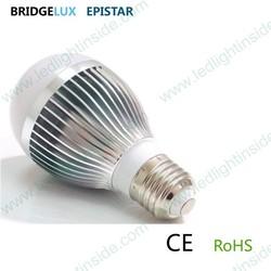 e27 220v lampadas de led 5w