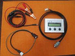 motorcycle repair tools New Handle scanner motorcycle For YAMAHA motorcycle diagnoctic tools