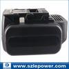 3000mAh li-ion power tool Battery Pack for Panasonic