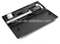 Hot Sale 6 inch LCD Digital Vernier Caliper