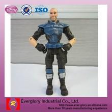 small plastic toy,plastic toy figures