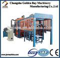 آلة الطوب أنواع qt10-15 الصناعات الصغيرة في الصين