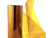 polyimide film rolls heaters copper clad polyimide film