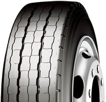 bestsale mini truck tire