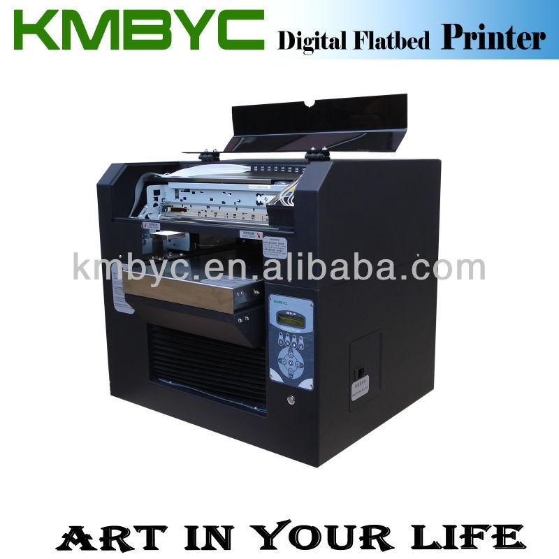 t Shirt Printer Price in India Printer Price in India
