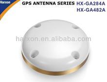 Aviation Antenna/gps antenna of HX-GA282A