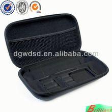 aluminum case hand tool set