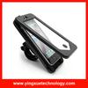 New Design Bike Waterproof Case for iPhone 5C